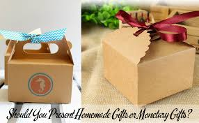 wedding gift quora should you present gifts or monetary gifts https
