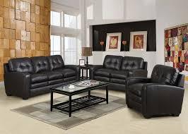 living room color schemes for dark furniture centerfieldbar com