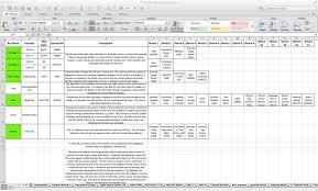 apex speed technology u2022 view topic motec m1 series m150 installation