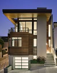 Exterior Home Design Online Free by Home Exterior Design Ideas Exterior House Design Online Free House