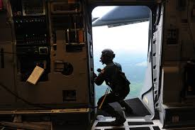 file u s air force staff sgt kyle mace a loadmaster with the