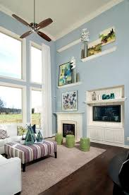 49 best our model homes in charlotte nc and the surrounding area