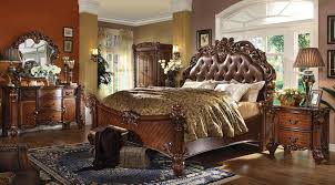 Master Bedroom Sets Bedroom Design Ideas - Master bedroom sets california king