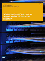 sap cloud for customer security guide cloud computing