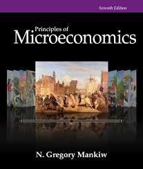economics 9781473725331 cengage