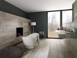 porcelanosa natural stone wall tile google search thl project