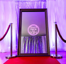 photo booth rental near me photobooth rental why should you choose our open air booth