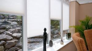 Duette Blinds Cost Duette Blinds For Conservatories