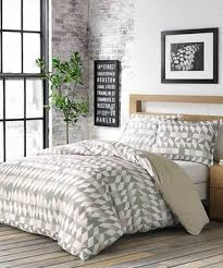 king size bedding zulily