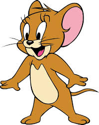 jerry mouse tom jerry wiki fandom powered wikia
