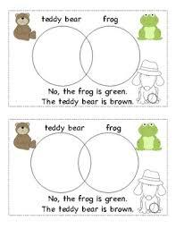 common core kindergarten math and reading detective sam complete