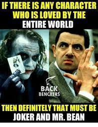 Mr Bean Memes - 25 best memes about mr beans mr beans memes