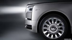 roll royce car 2018 2018 rolls royce phantom wheel hd wallpaper 4
