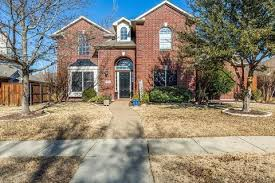 local real estate homes for sale u2014 the trails tx u2014 coldwell banker