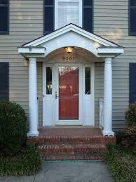 double glass front doors designer front doors generva