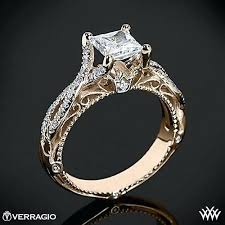 cheap real engagement rings for real rings for cheap real engagement rings