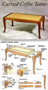 Diy Wood Projects Plans by Bookcase Plans Furniture Plans And Projects Woodarchivist Com