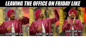 Tun Tun Memes - meme tunak tunak tun arranged uk index