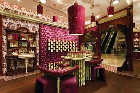 Home Design Stores Singapore by Penhaligon U0027s Singapore Store Gallery Retail Week