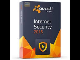 avast mobile security premium apk avast mobile premium coupon td bank coupon