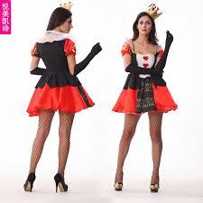 Halloween Costumes Vampires China Vampire Queen Costume China Vampire Queen Costume Shopping