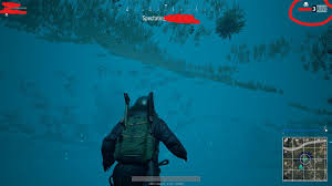 pubg exploits xbox one pubg glitch under water pubattlegrounds