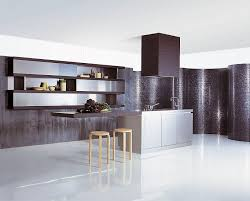 kitchen magnificent metal kitchen cabinets throughout how to