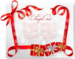 vector ribbon free vector download 4 228 free vector for