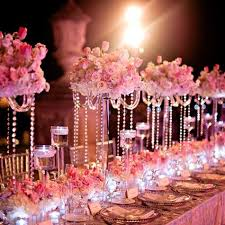 download pink decorations for weddings wedding corners