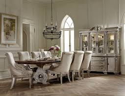 formal dining room sets for sale interior design