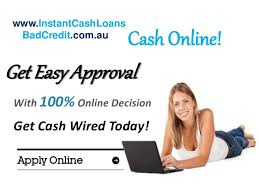 instant loans with bad credit advance loans