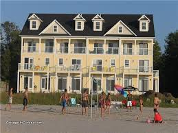Beach Cottage Rental Luxury 4 Bedroom Beach House Wasaga Beach Cottage Rental Di