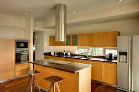 frosted glass kitchen cabinet doors china frosted glass kitchen cabinet doors cabinet doors