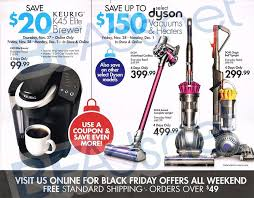 dyson cordless black friday black friday 2015 bed bath and beyond ad scan buyvia
