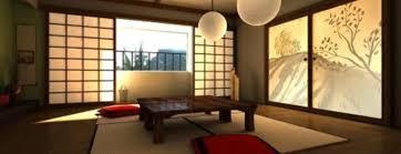 luxury homes interior photos modern homes interior design home decorating ideas luxury homes