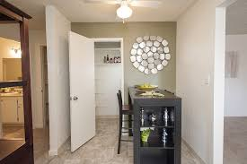 Three Bedroom Apartments For Rent Greenbriar Villa Apartments Rentals Modesto Ca Apartments Com