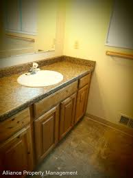 jr smith floor sink 3100 5036 s 3100 w roy ut 84067 rentals roy ut apartments com