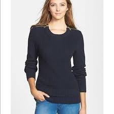 michael kors sweaters 69 michael kors sweaters michael michael kors zip shoulder