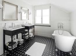 englisches badezimmer willkommen traditional bathrooms badezimmereinrichtungen
