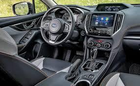 survival truck interior auto interior u0027s endangered species list