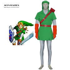 Zelda Costumes Halloween Cheap Zelda Kids Costume Aliexpress Alibaba Group