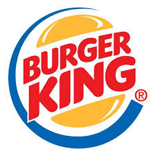 burger king youtube