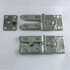 Sectional Sofa Connecting Brackets Sectional Sofa Connecting Brackets Sectional Sofa Connector