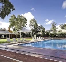 desert gardens hotel ayers rock buchen bei dertour
