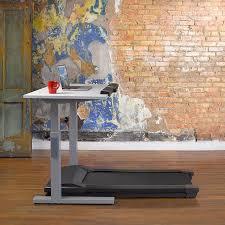 Computer Desk Treadmill Treadmill Computer Desk Standing Treadmill Desk