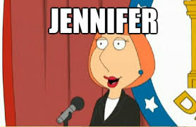Jennifer Meme - oscars 2013 jennifer lawrence meme