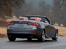 lexus convertible 2014 official photoshop u0027d modded 3is thread page 3 clublexus