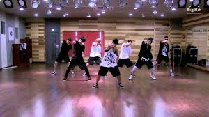 download mp3 bts no more dream 방탄소년단 no more dream dance practice youtube