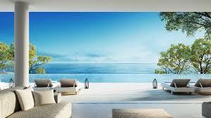 2 Bedroom Flat To Rent In Port Elizabeth Property Port Elizabeth Houses U0026 Property To Let Rent In Port