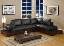 Leather Apartment Sofa Apartment Sized Furniture Webbkyrkan Com Webbkyrkan Com